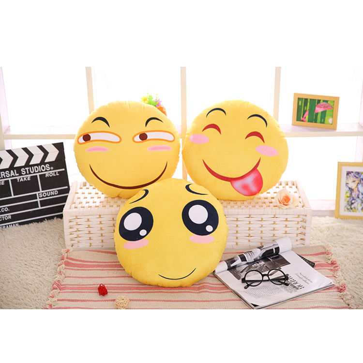 LED Poop Emoji With Bow Emoticon Ages 6 Plush Hat One Size
