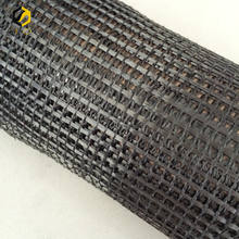 carbon fiber grid/mesh fabric,concrete reinforcement carbon fiber cloth