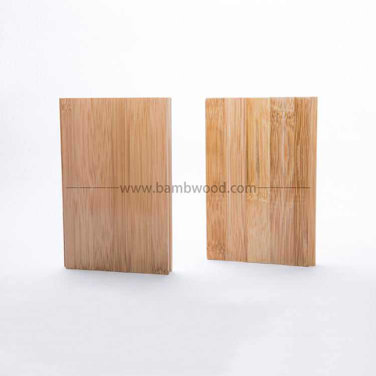 Waterproof Bamboo Flooring Natural Bamboo