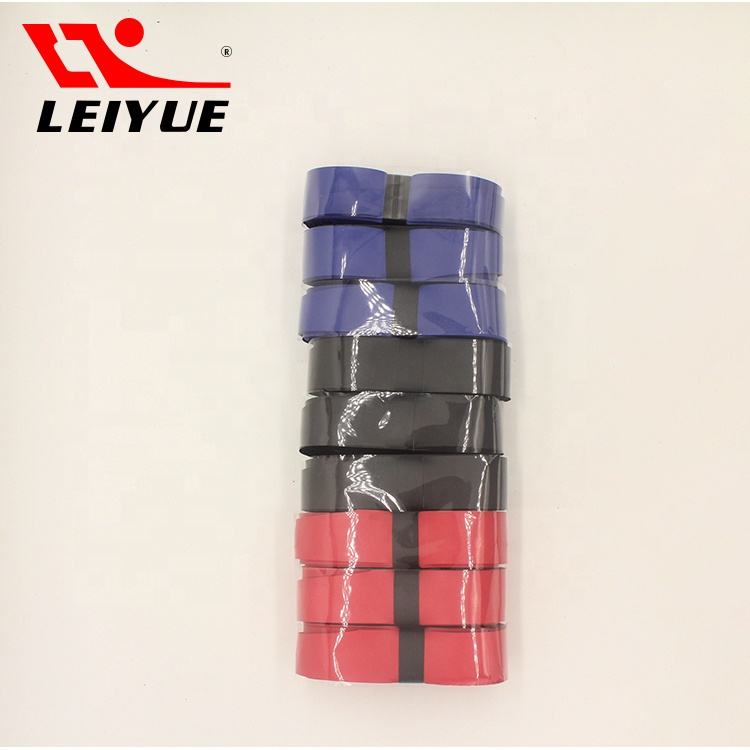 High Quality Bike Handlebars Tape Sweat Absorbent Band Tape