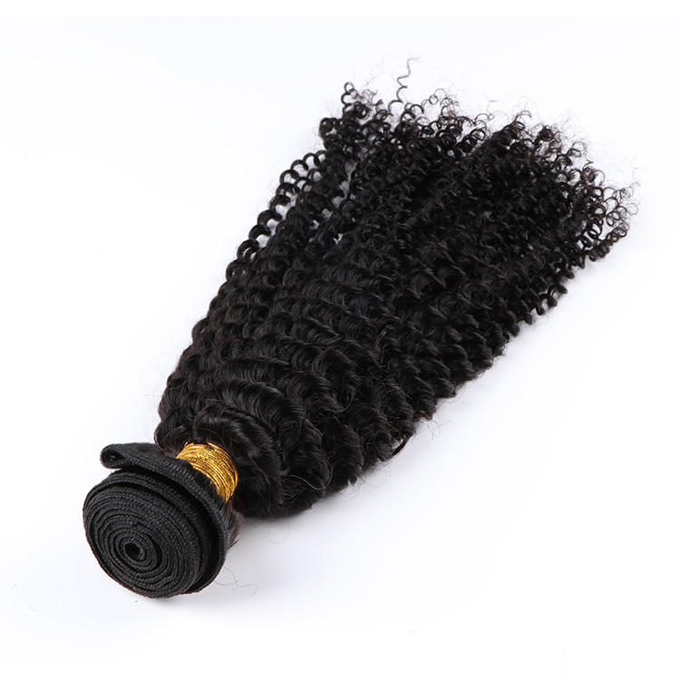 Pieces for women salon guarantee silk south east asian 11a grade weave private label bleach products mongolian kinky curly hair