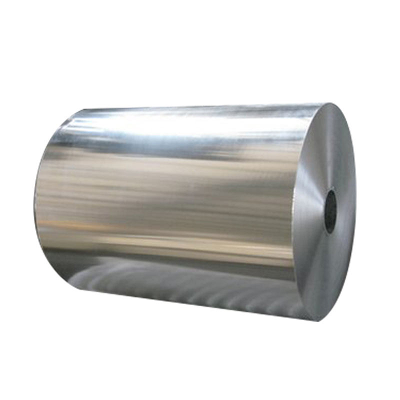 Cheap top sell fine wholesale Fully stocked Aluminum foil
