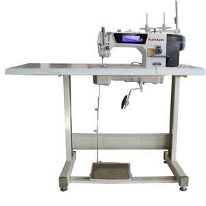 Factory direct sales used sewing machine Sewing machine juki sewing machine price