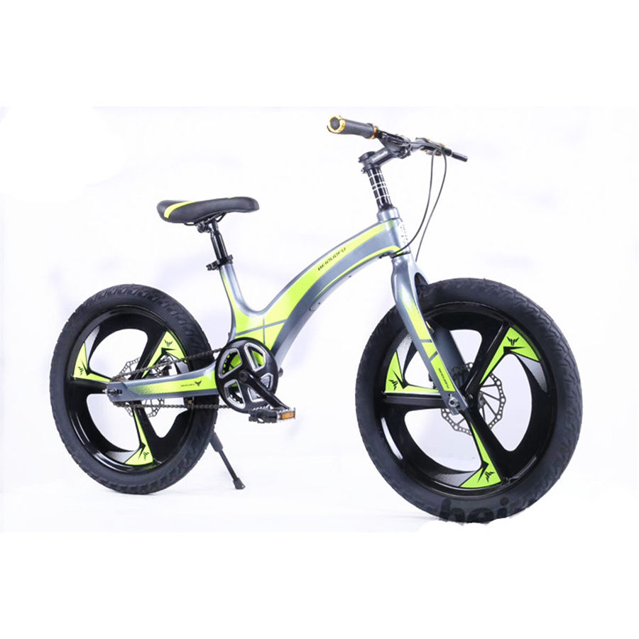 "Factory Direct Price 16"" Wheel Size Baby Cycles Inch Bicycle 18 Bikes Boys For Sale"