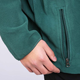 Wholesale New Design Cheap Corporate Polar Fleece Jackets Manufacturer in China