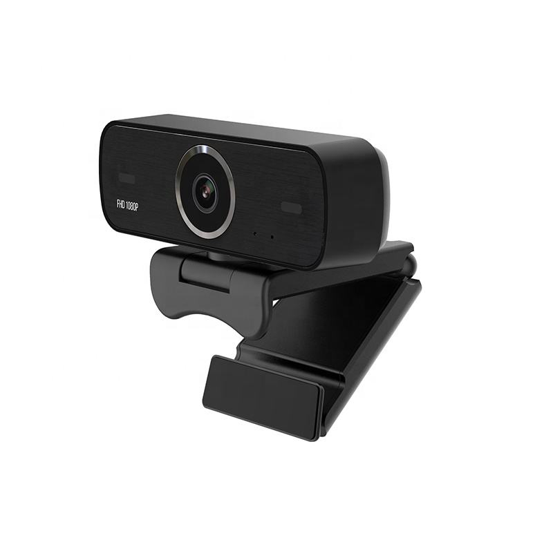Live Web Cam Chat Rooms 4MP USB2.0 Webcam 360 Rotatable Camera for PC Notebook Tablet Mac