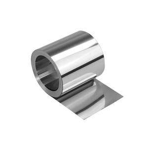 China Manufactory cold rolled steel coils ppgi prepainted sheet zinc aluminium roofing coils