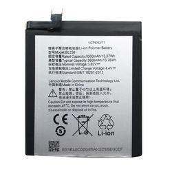 Cell mobile phone battery for lenovo Vibe Z X3C50 X3C70 Lemon X3 batteries BL258 Li-ion battery
