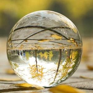 120mm Crystal ball crafts for photography