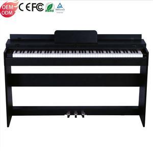 مصادر شركات تصنيع سعر البيانو وسعر البيانو في Alibaba Com