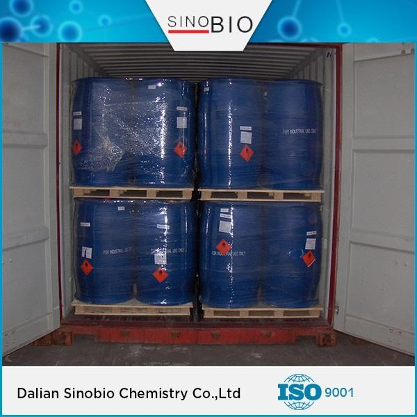 SINOBIO supply 25% Cypermethrin Ec used as Agrochemicals pesticides cymbush insecticide with reasonable price