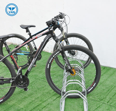 Grid Style Bike Racks, Grid Style Bike Racks direct from