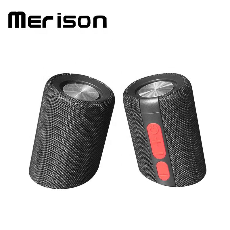 Home theatre system karaoke woofer sport enceinte 5 portable wireless mini haut parleur handheld speaker