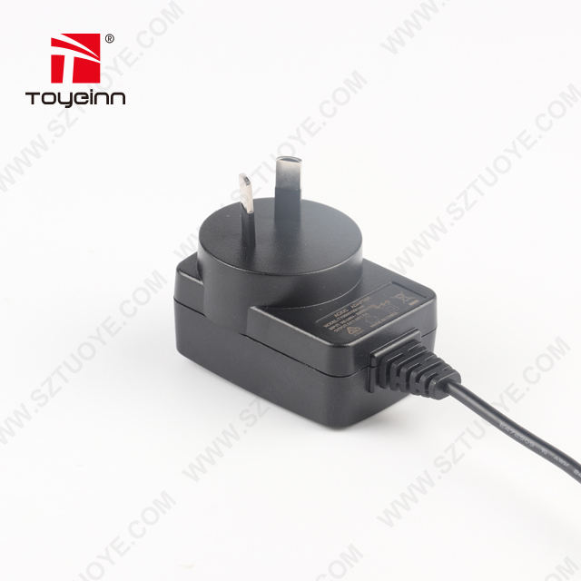AC DC Adapter 5 v 6 v 9 v 12 v 100mA 200mA 300mA 500mA 600mA 750ma 800mA 1A 1.2A AC DC power Adapter