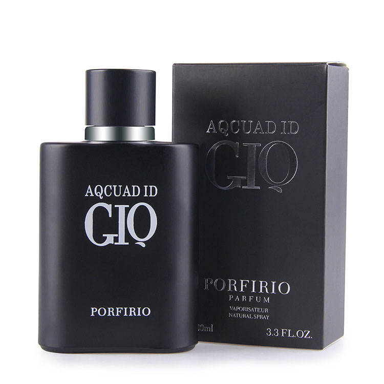 Men Love fragrance men perfume original brands 100ml