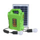 China high quality rechargeable alternative energy generators home solar kit solar+energy+systems