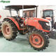 Mini Tractors Tractor Mini Tractors Used KUBOTA M704 Tractor For Agriculture