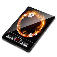 2020  Online Trade Show  hot sale Thailand type portable electric infrared induction cooker