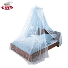 Cheap Mosquito Misquote Bed Net For Home