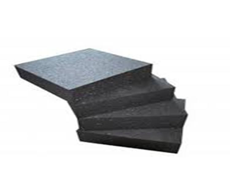carbon graphite sheet for metals industry