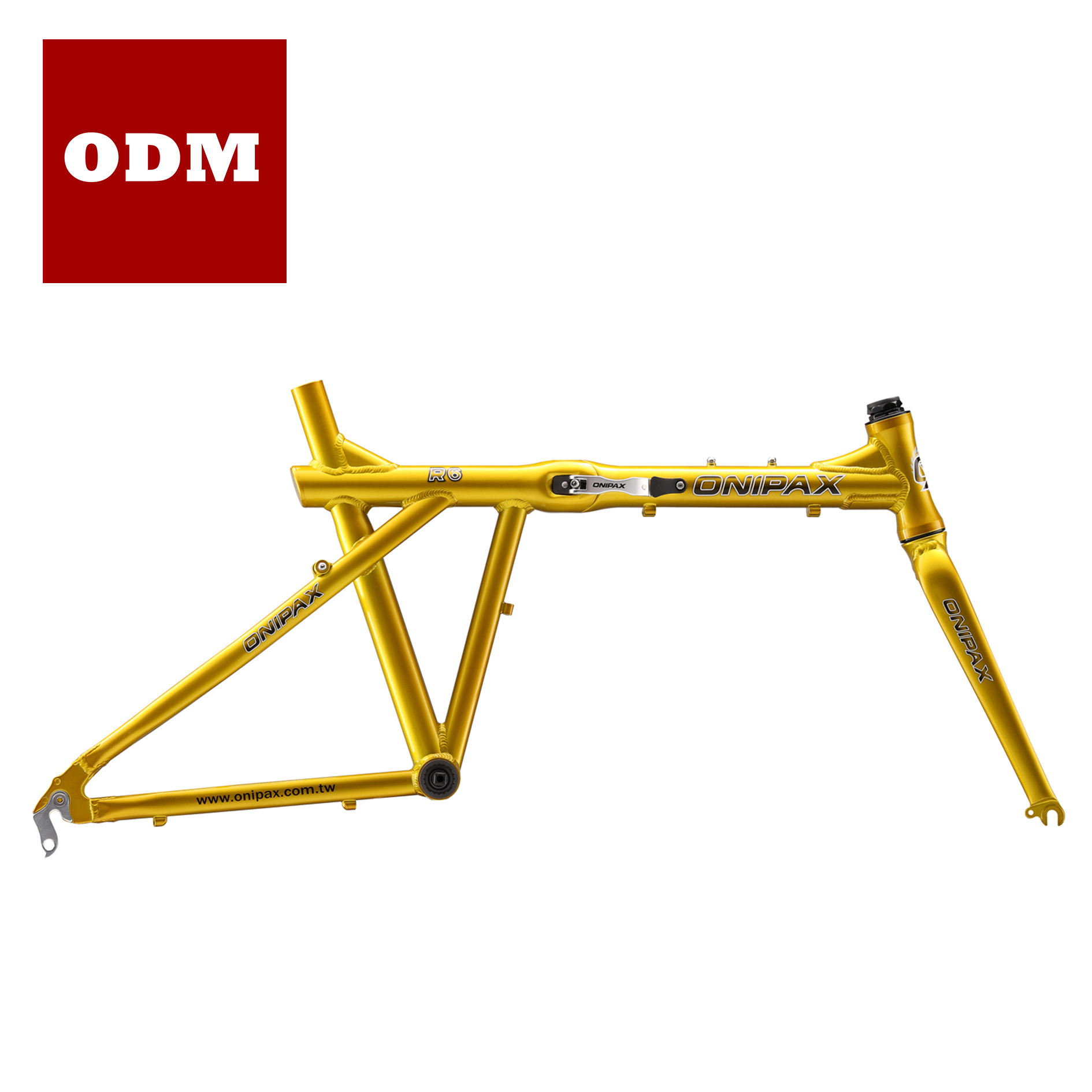 <span class=keywords><strong>Custom</strong></span> Made Elektrische <span class=keywords><strong>Chopper</strong></span> Road Fietsframe