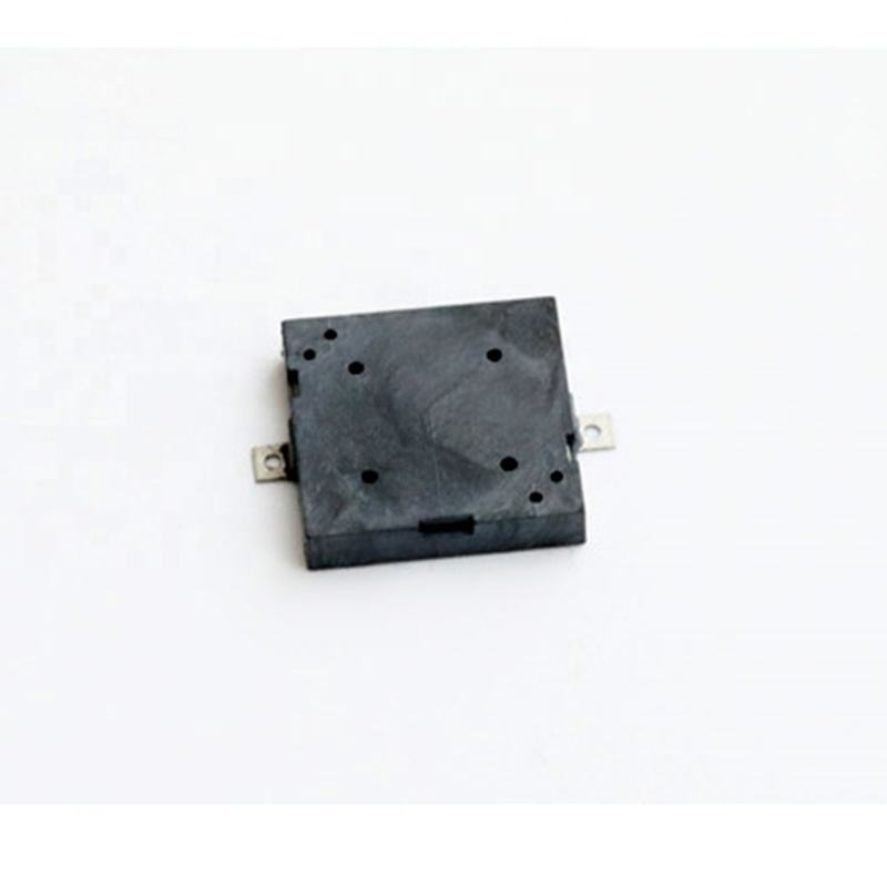 China Factory 75db music module buzzer for sound