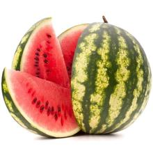 Mexico Grown Watermelon Seedless Fruit Robinson Fresh MOQ 5 COUNT Quick Delivery in US