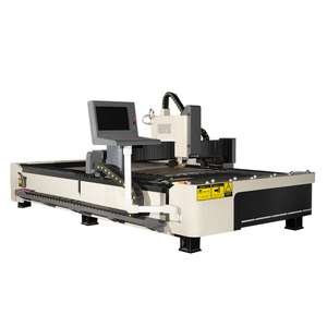 500w 1000w 1500w 2000w Fiber laser cutting machine