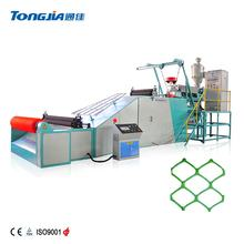 High quality geonet production line