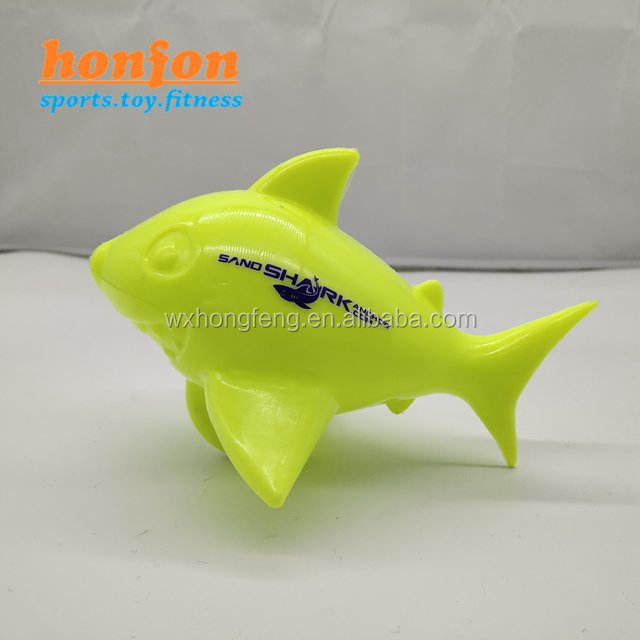 inflatable PVC shark marine buoy boat fender