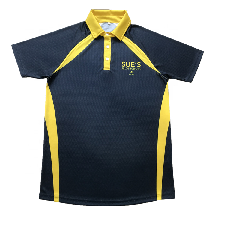 ODM costom novo design team sports camiseta logotipo costom <span class=keywords><strong>cor</strong></span> <span class=keywords><strong>cricket</strong></span> jersey <span class=keywords><strong>camisa</strong></span> esporte t