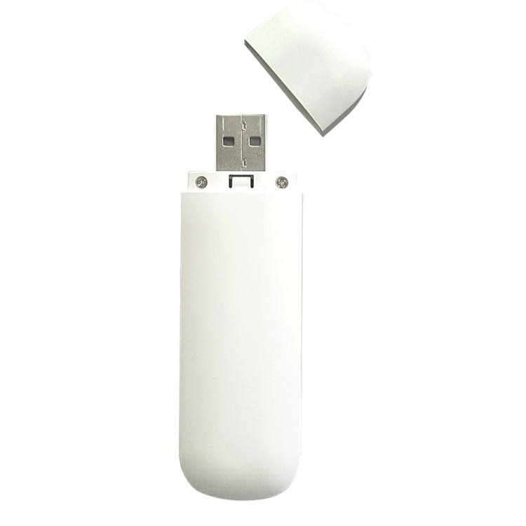 Venta caliente 3g 4g Wifi USB Dongle Usb 300mbps, 600mbps adaptador de Lan inalámbrica directa pantalla Pc 7601 Wifi Dongle