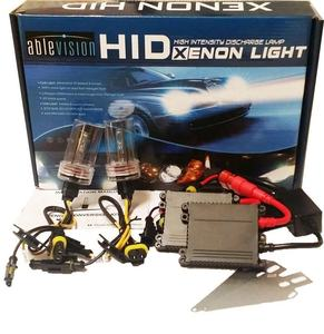 Hid kit завод matec hid xenon light 12v 24v Автомобильный мотоцикл hid light 35w 55w AC DC hid xenon bulb h1 h3 h4 h7 xenon hid light
