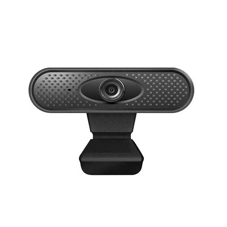 Usb Desktop Of Laptop 1080 P Camera Carl Zeiss Hd Webcam