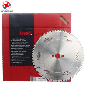 Freud Precision Saw 300*30*96T(12''96T) Italy Woodworking Carbide Tipped Circular Saw Blades
