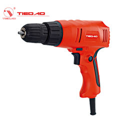 High-End Large Power Mini Hand Portable Electric Drill