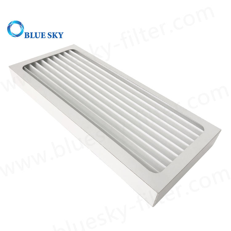 Replacement H11 HEPA Filters for Hamilton Beach True Air 04383 Air Purifiers Part # 990051000
