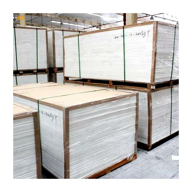 Wholesale PVC foam board/celuka sheet/polyfoam sheets