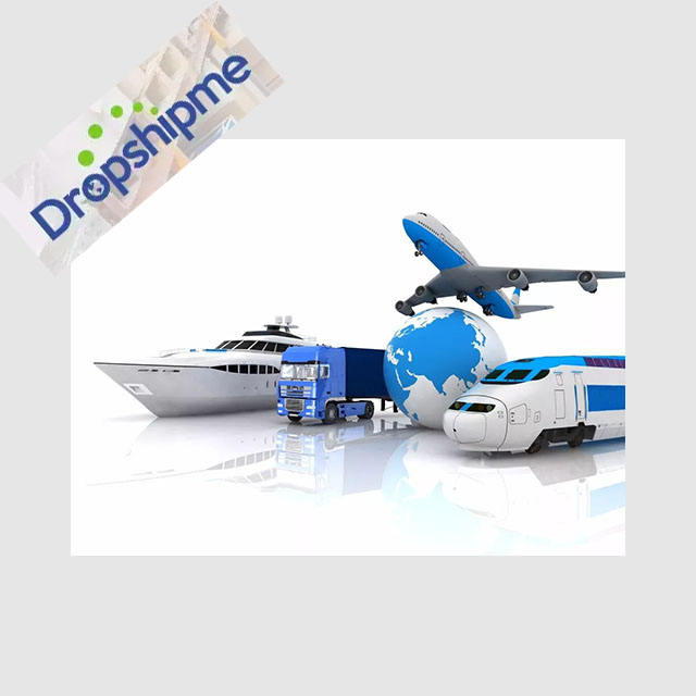 Cheap wholesale sourcing around the world and excellent dropshipping service in shenzhen