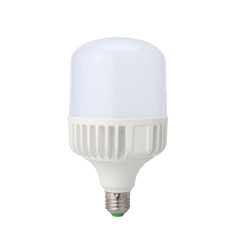 Insta lamp led lamp 28W30W32W china Fabrikant onderdelen