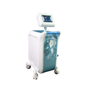 oxigen facial machine jet peel oxigen facial machine jet peel
