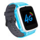 Smart Watch Smartwatch Call 2020 Wholesale Kids Smart Watch Gps 4g SIM Card For Child Girl Boy 2MP Camera Smartwatch Phone Kid With Wifi Support Video Call