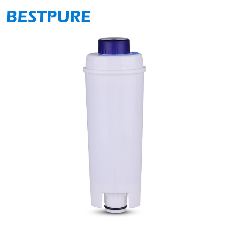 Compatible Water Filter to fit 5513292811 8004399327252 Coffee Maker Machines