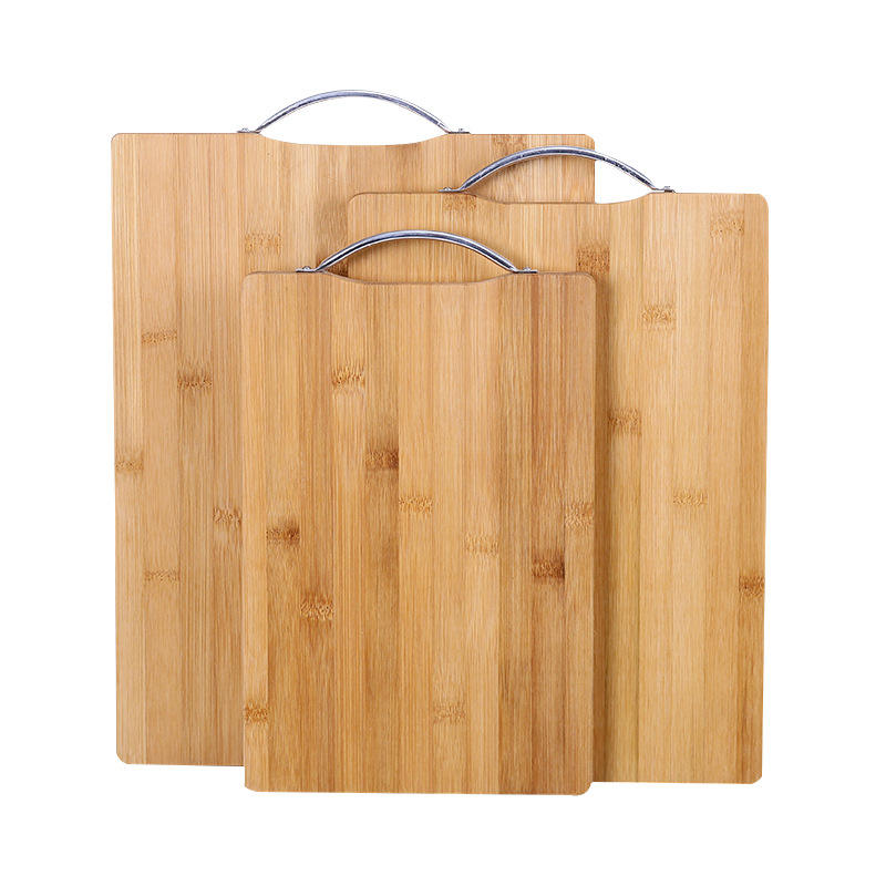 Hot Selling Bamboo Cutting Board