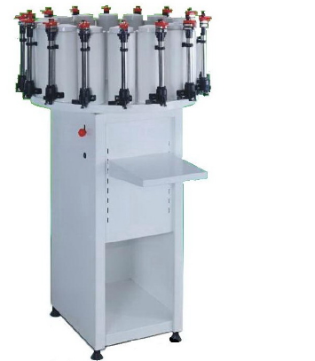 China Best Selling Products Water Color Pigment Paint Dispenser
