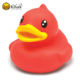 Baby Bath Toy Baby Bath Toy Mini Duck Animal LED Light For Decoration