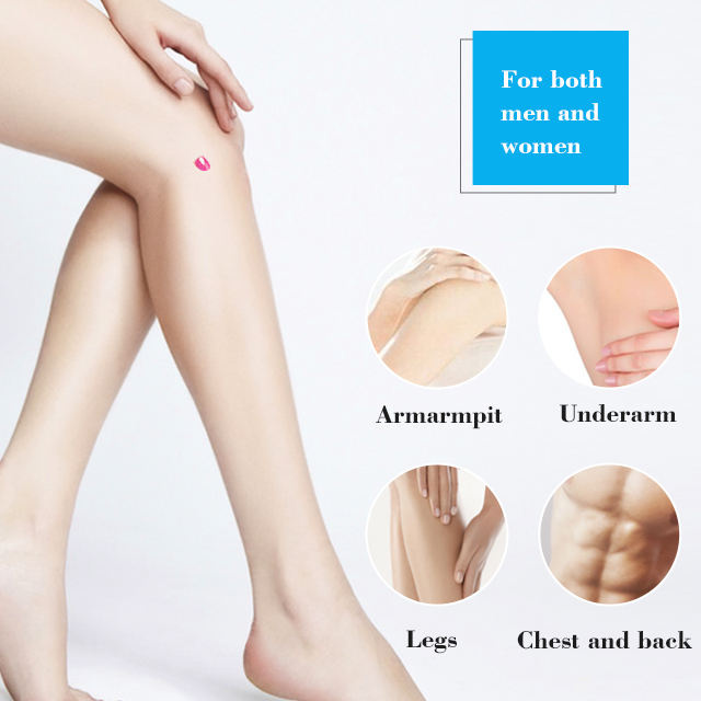 professional quick legs armpit private parts organic rapid body hair removal cream foam spray