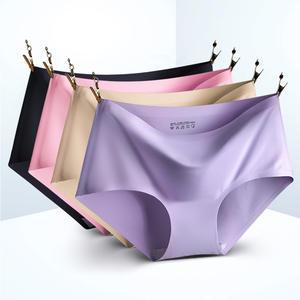 Silky Bikini Panties from Japan size 10 AusUK /& 5US