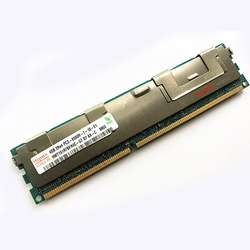 01KN302     original brand     DDR4 16GB 2R * 8 PC4-2400T