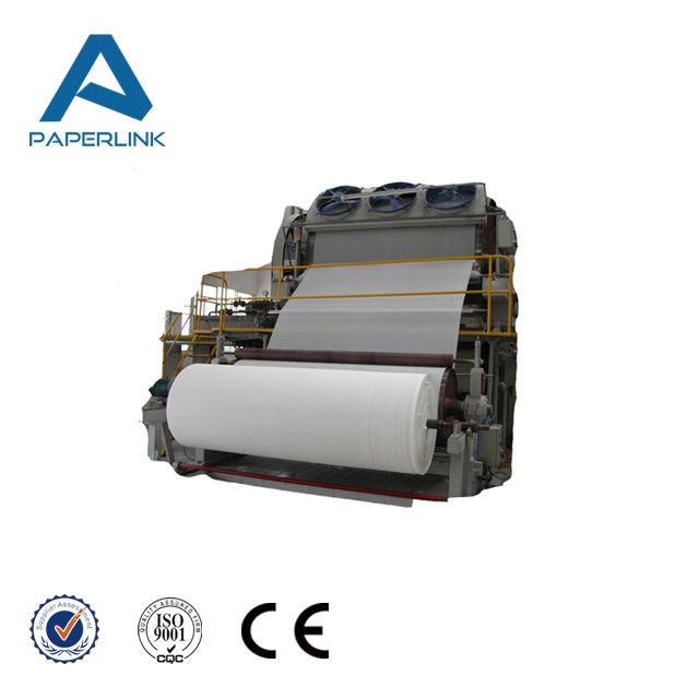 Competitive Price And Design Napkin Paper Forming Machine For One Color